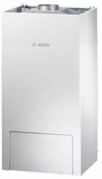 Gaasikatel Bosch Gaz Star 4000W