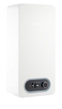 Gaasiveesoojendi Bosch - Therm 4100