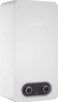 Gaasiveesoojendi Bosch - Therm  4300