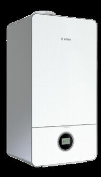 Котел Bosch Condens GC7000i W